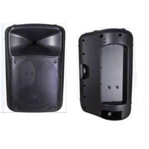 Westa WSB-150 Plastik Boş kasa